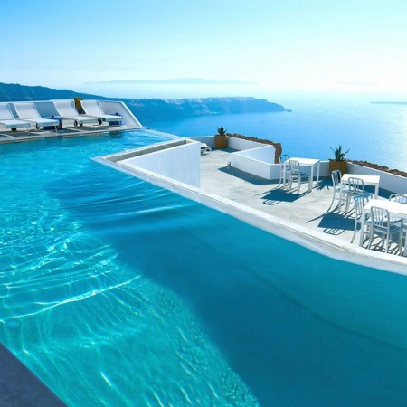 Luxury Villas in Dalmatia