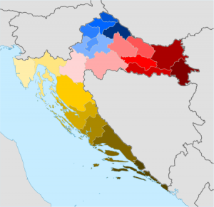 Croatia-counties-colorkey450px
