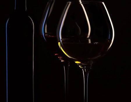 Wine & Sommeliers