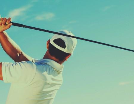 Golf Investment