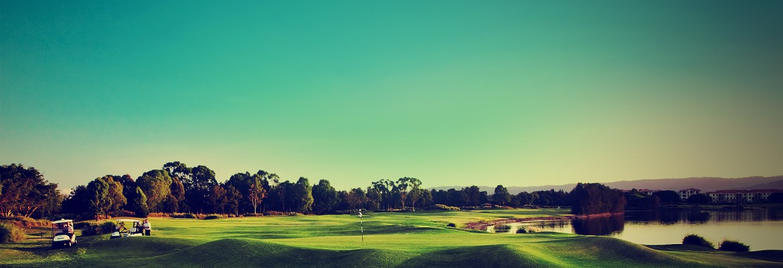 Golf-Investment-Antropoti-Real-Estate-Investments-Concierge-Croatia