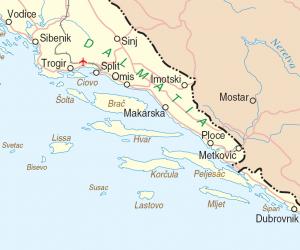 hvar_1024px-Southern_Croatian_Adriatic