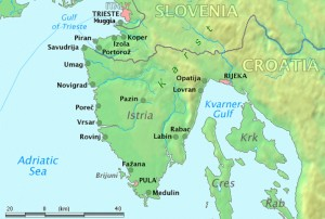 investment-in-Istria-map-by-wikipedia-org-1980