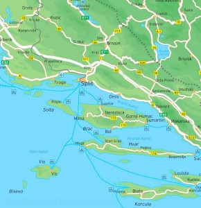 investment-in-Split-by-ontheworldmap-com-map-of-surroundings-of-split