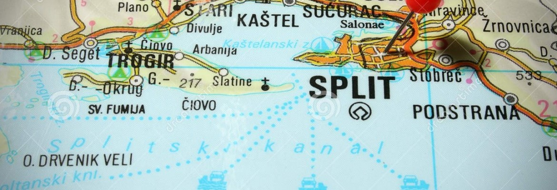 investment-in-Split-map-croatia-split