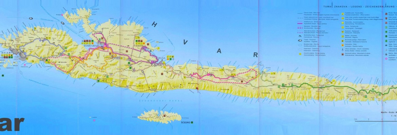 investment-on-hvar-by-ontheworldmap-com-tourist-map-of-hvar-croatia-1980