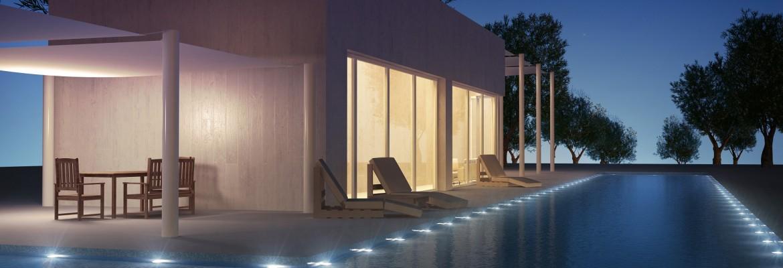 Luxury Villas For Sale in Croatia