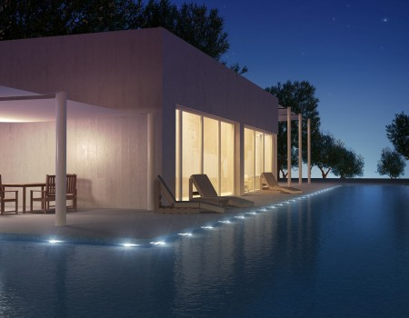 Luxury Villas For Sale in Croatia